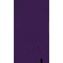 Agenzia pompe funebri Roncegno Terme